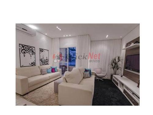 Imagem 1 de 30 de Ótimo Apartamento No Bairro Baeta Neves Em São Bernardo Do Campo - 1210