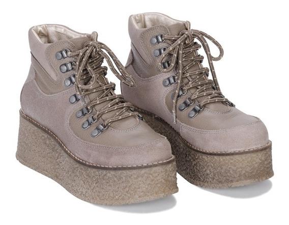Zapatos Mujer Viamo Gabal