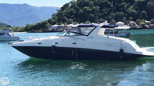 Lancha Coral 43 Full, Ñ Real, Phantom, Azimut, Intermarine