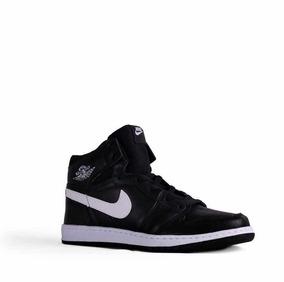 Tênis Nike Air Jordan 1 Chicago Frete Grátis