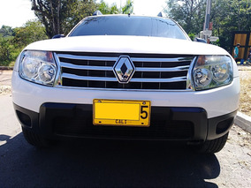 Renault Duster Expression , 2013 Motor 1.6