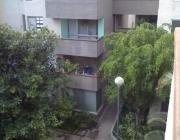 Renta Departamento Amueblado En Av. Guadalupe Y Niño Obrero