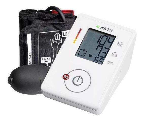 Tensiómetro digital Aspen CH91