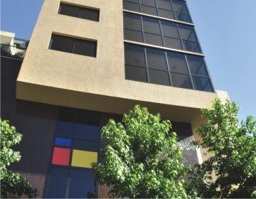 Imagem 1 de 17 de Cobertura Residencial Para Venda, Bigorrilho, Curitiba - Co2276. - Co2276-inc