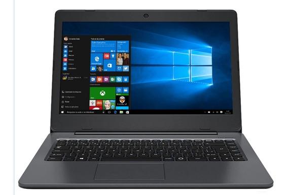 Notebook Positivo Stilo One Xc5631 8gb Ram