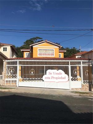 Vendo Casa En Panama Oeste La Chorrera Info: 6409-8455