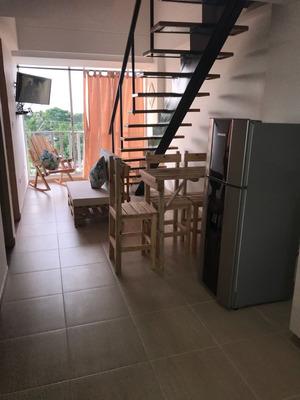 Coveñas Alquiler Apartamento Amoblado Vista Al Mar Estrena