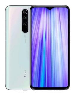 Lançamento Xiaomi Redmi Note 8 Pro 128 Gb 6gb Ram