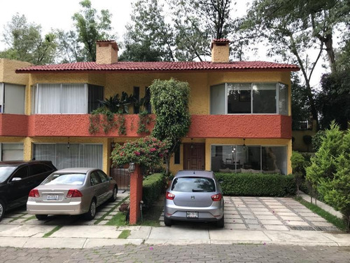 Imagen 1 de 12 de Casa Sola En Venta Calacoaya Residencial