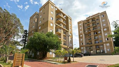 Imagem 1 de 19 de Apartamento-padrao-para-venda-em-parque-fazendinha-campinas-sp - 185