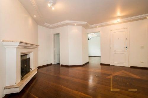 Apartamento, Venda, Santana, Sao Paulo - 9982 - V-9982