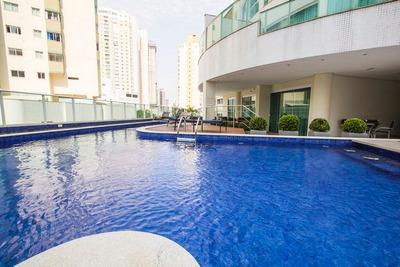 Apartamento Em Bairro Dos Pioneiros, Balneário Camboriú/sc De 116m² 3 Quartos À Venda Por R$ 1.300.000,00 - Ap253624