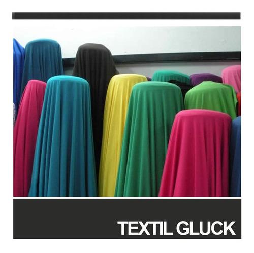 Set Colores Precio Por Kilo