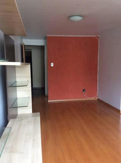 Excelente Apartamento De 2/4 + Dce