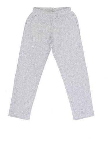 Pantalon Zumm Rustico 0408 Dash