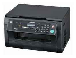 Impressora Panasonic Kx-mb1900