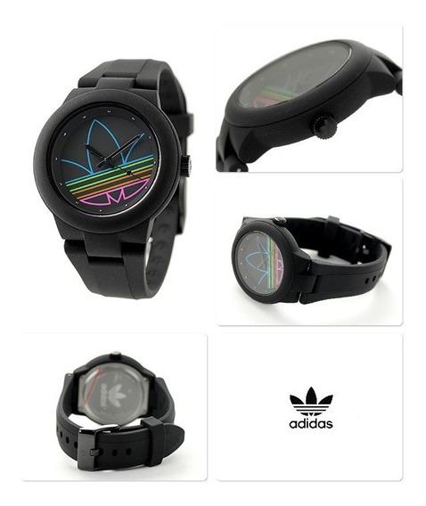 Reloj adidas Adh3014 Original Y Nuevo