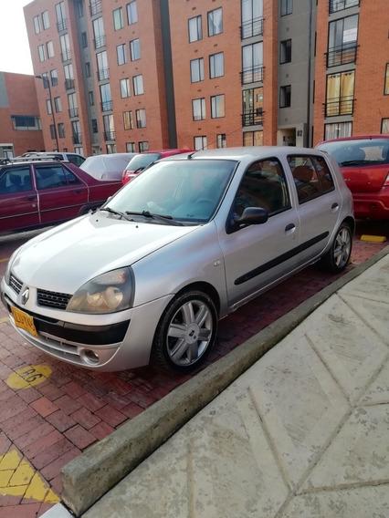 Renault Clio Renault Clio