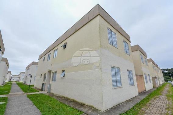 Apartamento - Residencial - 151551
