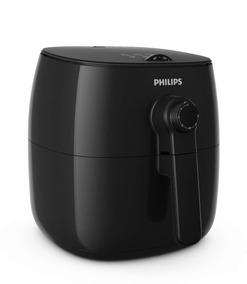 Freidora Philips Hd9621/94