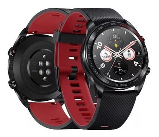 Relógio Huawei Honor Magic Gps Nfc - Pronta Entrega Lacrado
