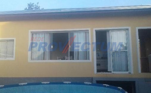 Casa À Venda Em Jardim Irajá - Ca234403