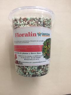 Floralín Frasco De 995 Gramos