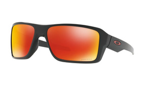 9224087da Oakley Lentes Ruby Black Polarized - Óculos no Mercado Livre Brasil