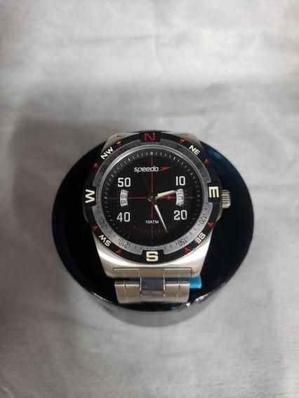 Relógio Speedo Analógico 64001 (rl-3023-2)