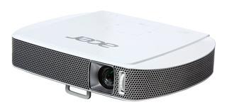 Mini Proyector Acer C205 Fact A-b