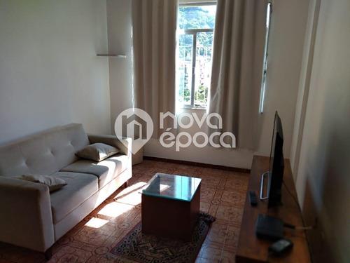 Apartamento - Ref: Sp3ap50376