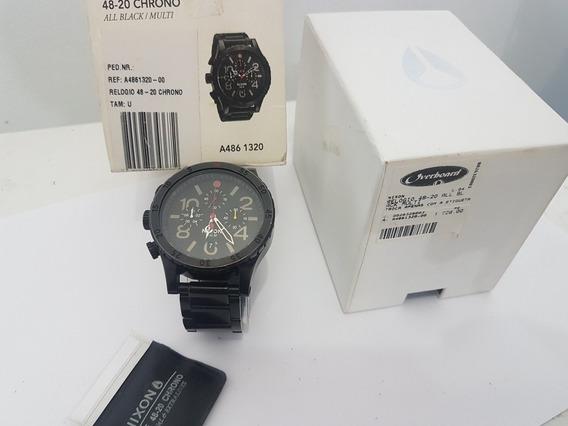 Relógio Nixon A486 1320 =