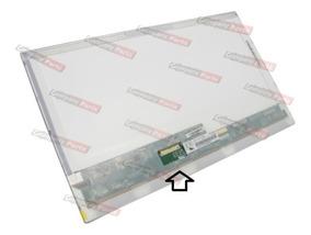 Tela 14.0 Acer E1-421 E1-431 E1-471 4736 4535 4540 Bt140gw01