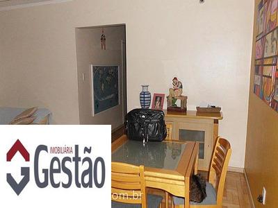 Apartamento Com 03 Dormitório(s) Localizado(a) No Bairro Higienópolis Em Porto Alegre / Porto Alegre - G2271