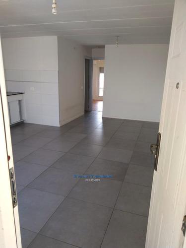 2 Dormitorios: Antonio Machado Y Campisteguy