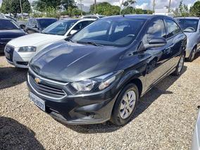 Chevrolet Onix 1.0 Mt Lt 2017
