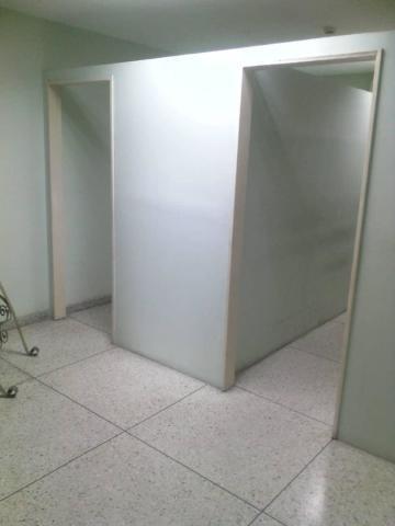 Oficina En Alquiler Centro Lara 20-1660 J&m