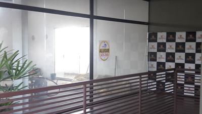 Enorme Loja Serrano Mall - 5981