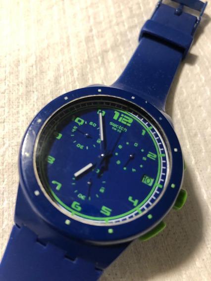 Relojes Libre Para En Mercado Chile Swatch Correas 0wk8PnO
