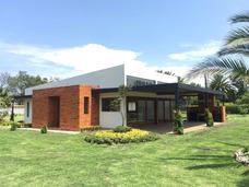 Construcción- Remodelación- Diseño Arquitectonico,asesoría