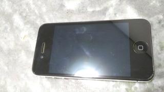 iPhone 4 Com Defeito