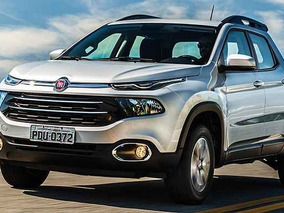 Super Plan Web Fiat Toro 2.0 Freedom 4x4 Plan Nacional