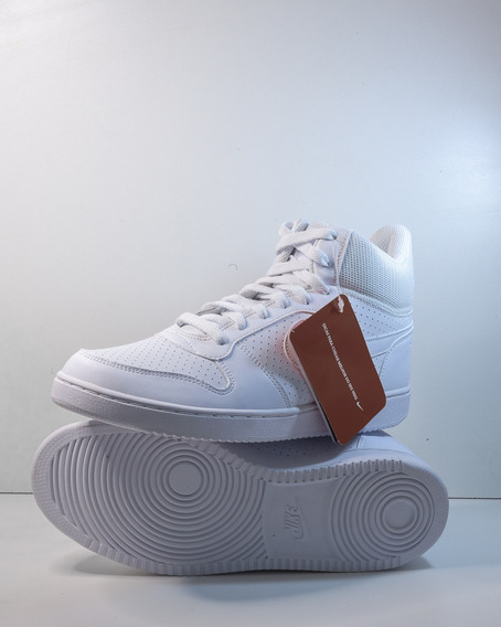 Nike Court Borough Mid Original