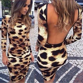 Elegantes Vestidos Moda Asiatica Envio Inmediato