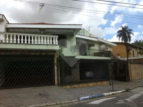 Casa-guarulhos-jardim Vila Galvão   Ref.: 169-im186639 - 169-im186639