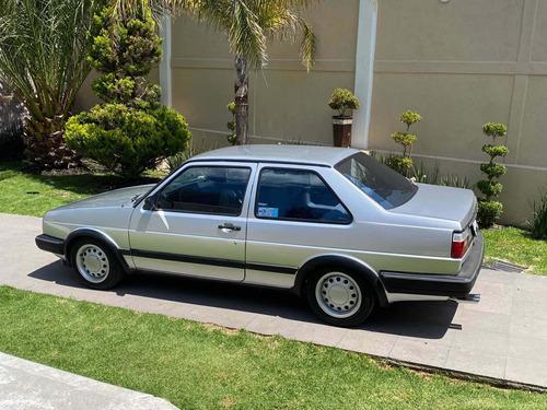 Imagen 1 de 10 de Volkswagen Jetta Cl Coupe