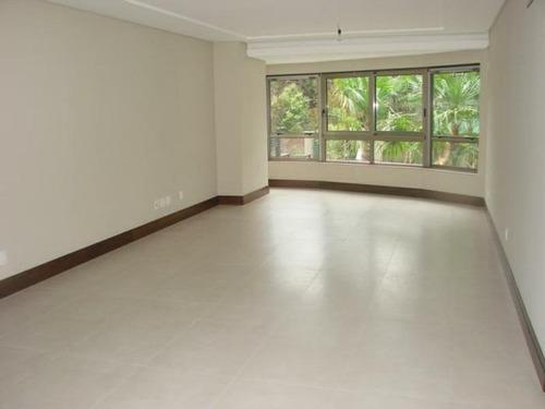 Apartamento 03 Dorm. - Bairro Centro - A303389