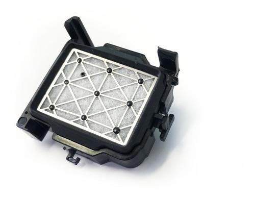 Imagen 1 de 4 de Epson Cabezal Dx5 Cap, Capping For Roland, Mutoh, Mimaki