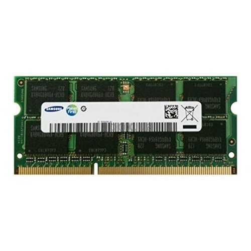 Samsung M471a2k43bb1-cpb 16gb Ddr4-2133 So-dimm A Pedido