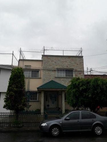 Casa Para Oficinas En Renta En Av. Venustiano Carranza